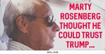 Check out this AFL-CIO video about Trump's bad business deals and  what they mean for working people.